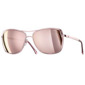 chanel-4224-117-4z-rosa