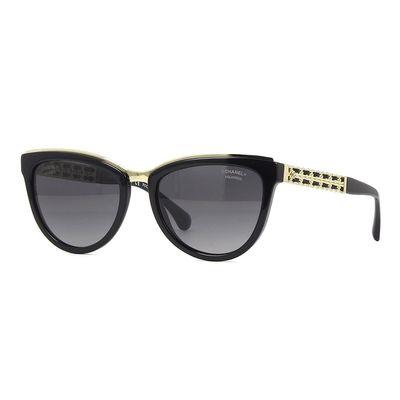 Chanel-5361Q-501S8-Polarised-ld-1