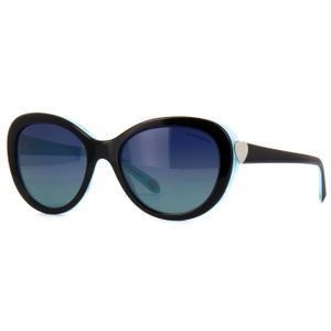 Tiffany---Co-TF4113-81934U-Polarised-hd-1