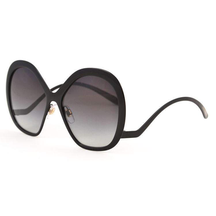 Oculos Dolce Gabbana 2180 018G - Compre Online - oticaswanny 1d3fe7e0e9