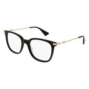 e55384931ef17 Óculos de Grau Gucci – oticaswanny