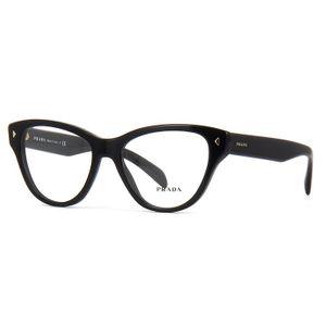 56b28d4c020f5 Gatinho em Óculos de Grau Prada – oticaswanny