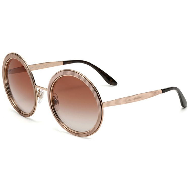 4b13f2e05 Oculos Dolce Gabbana 2179 Rose Original - oticaswanny