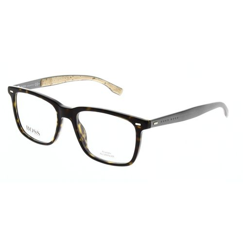 Oculos de Grau Hugo Boss 884 0R6 Original - oticaswanny 61f849defc