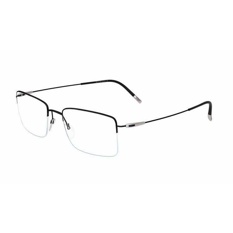 43101d8bc6210 Oculos de Grau SILHOUETTE 5497 9040 Original - oticaswanny