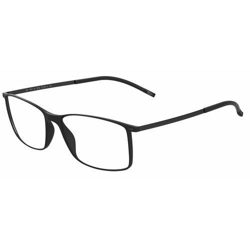 e64b03c27cb11 Oculos de Grau SILHOUETTE 02902 6050 Original - oticaswanny