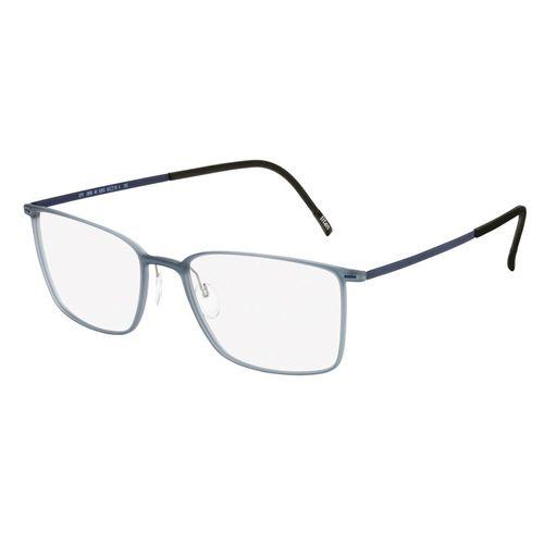 bec01cd7da9e9 Oculos de Grau SILHOUETTE 2886 6059 Original - oticaswanny