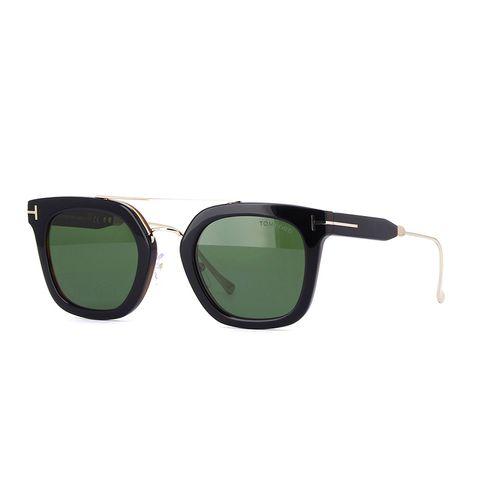 Oculos Tom Ford 541 05N - Compre Online - oticaswanny cb5af13c55