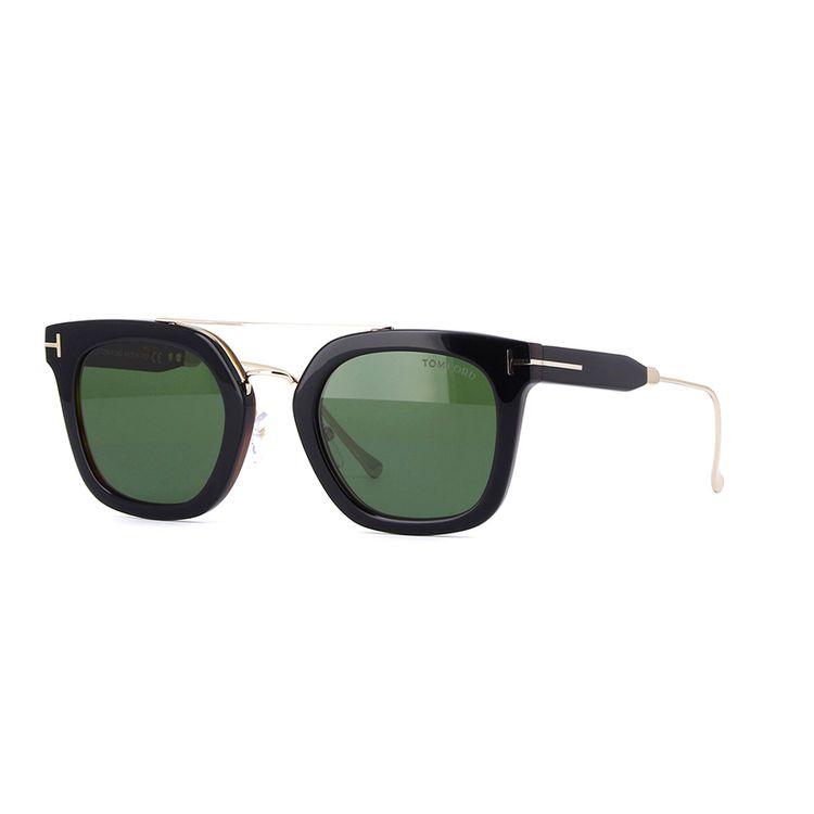 9c04c93f0a08f Oculos Tom Ford 541 05N - Compre Online - oticaswanny