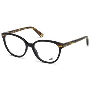 Web-Eyewear-WE5212-001