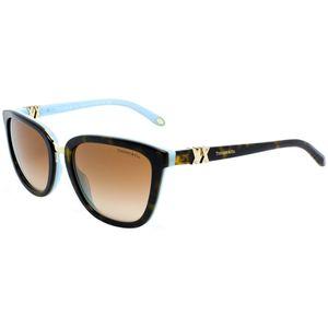 658d48cc31b68 Tiffany em Óculos de Sol Polarizado – oticaswanny
