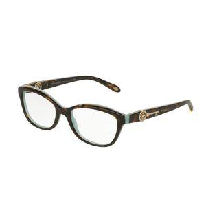 Tiffany-2127B-8134---Oculos-de-Grau