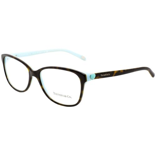 Oculos de Grau Tiffany 2097 8134 Tartaruga Original - oticaswanny ff476e33f6