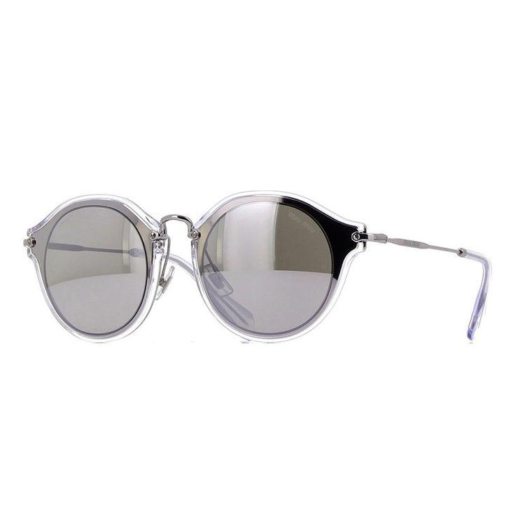 9106452407f56 Oculos de sol Miu Miu 51S Online - oticaswanny
