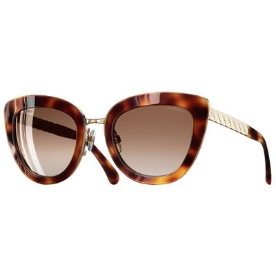 Chanel-5368-1295S5-