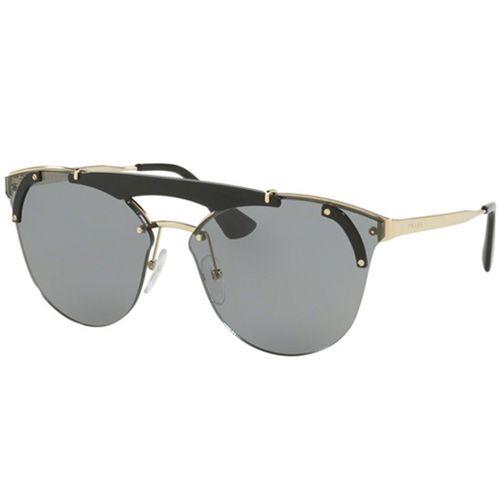 8d79017a580da Oculos Prada Absolute Ornate PR 53US Preto - wanny