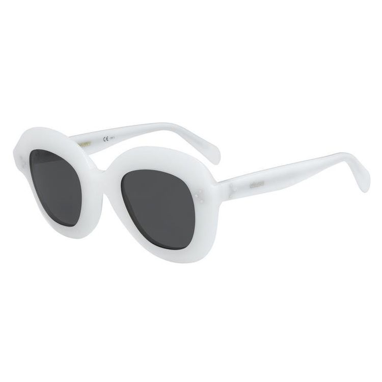 95ab2f7d728fc Oculos de Sol Celine 41445 VK6IR Original - oticaswanny