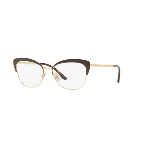 0ffb5bca27157 Oculos de Grau Dolce Gabbana 1298 1315 Original - oticaswanny
