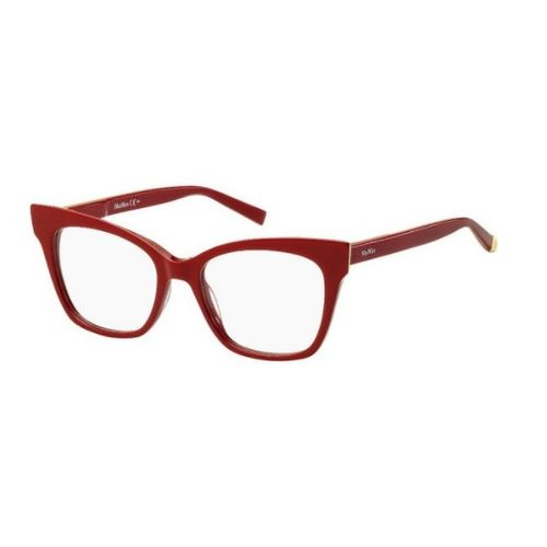 dd3ed111fdc81 MAX MARA 1318 C9A Oculos de Grau Original - oticaswanny