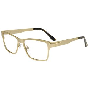Tom Ford 5457 32E - Oculos e Clip On c27995bdad