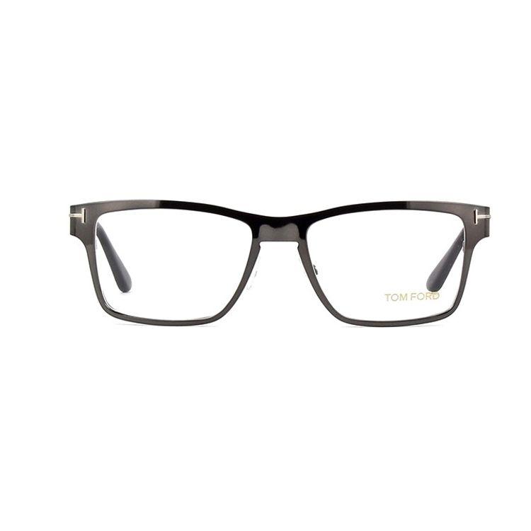 04c0557b8 Oculos de Grau Tom Ford 5475 5412V Original - oticaswanny