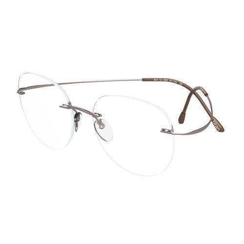 4a54146e143be Silhouette 5515 7110- Oculos de Grau - oticaswanny