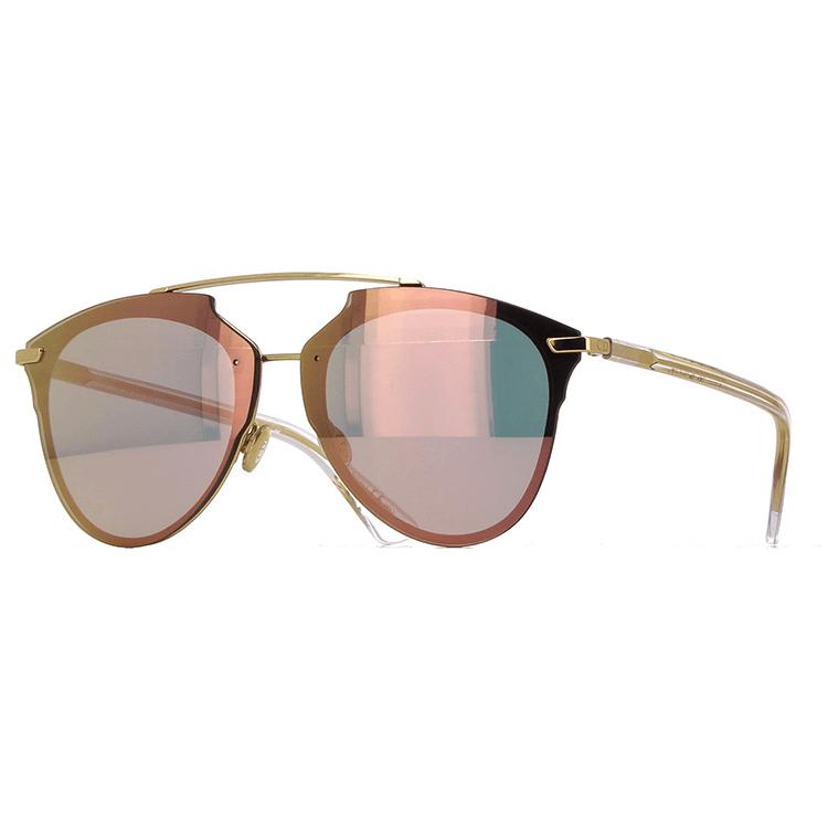 efc39b1df Oculos de Sol Dior REFLECTEDP S5ZRG Original - oticaswanny