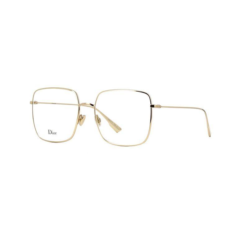 92376ec20 Dior Stellaire O1 J5G - Oculos de grau - oticaswanny