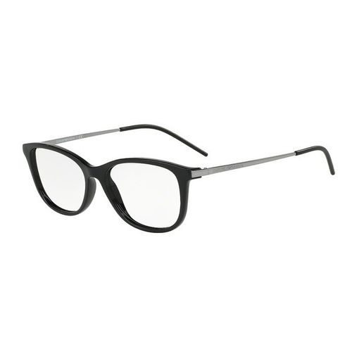 c7687b44a7a9b Giorgio Armani EA 3102 5017 Oculos de Grau Original - oticaswanny
