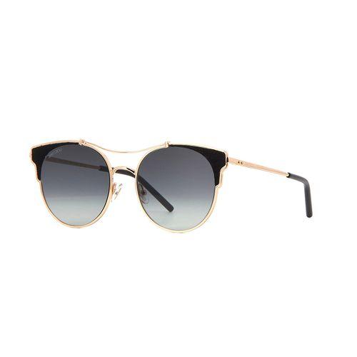 Jimmy Choo Lue RHL1I Oculos de Sol Original - wanny 7e6e10047d