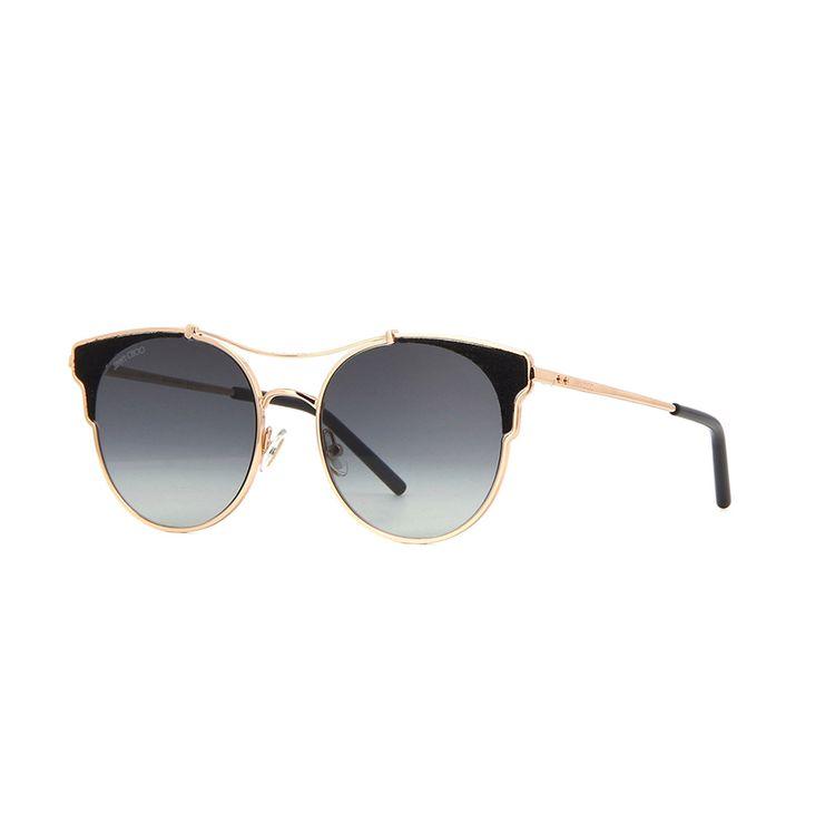 95a73023e Jimmy Choo Lue RHL1I Oculos de Sol Original - oticaswanny
