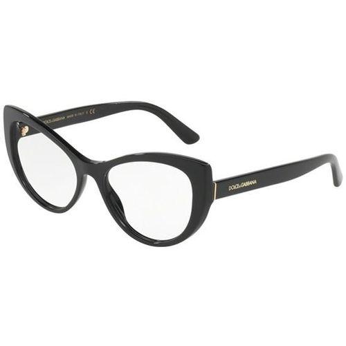 Dolce Gabbana 3285 501 Oculos de Grau Original - wanny 1352536778