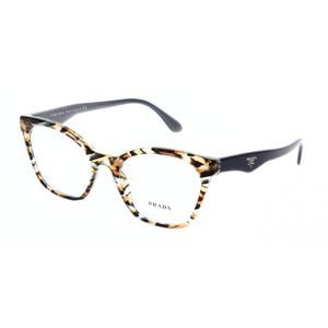 Prada 09UV CO51O1 - Oculos de Grau bad636ced9