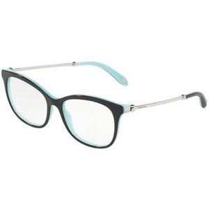 863ae2e0c9bdd Tiffany em Óculos de Grau Degradê – oticaswanny