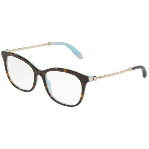 d66022ff07e3c Tiffany 2157 8134 Oculos de Grau Original - oticaswanny