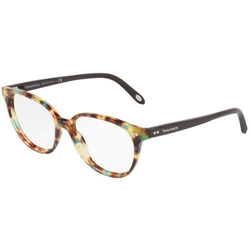 dbc72f28782f5 Tiffany 2154 8233 Oculos de Grau Original - oticaswanny