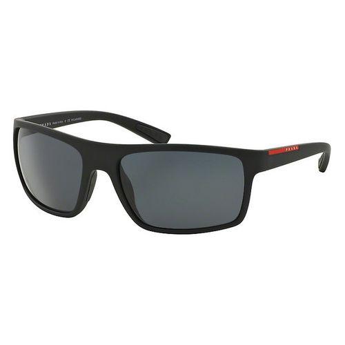 cb9d118fecbca Prada Sport 02QS DG05Z1 Oculos de Sol Original - oticaswanny