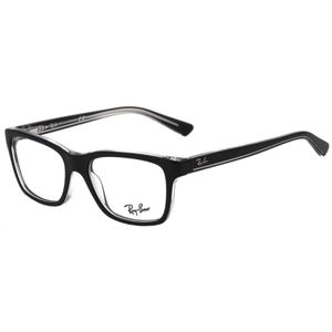 bc997a416e9cd Ray Ban Junior Infantil 1536 3529- Oculos de Grau