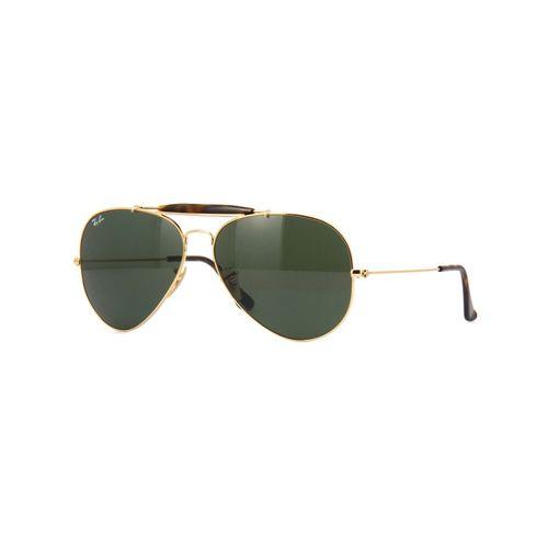 Oculos de sol Ray Ban Aviador 3029 181 - oticaswanny a89169c9bd