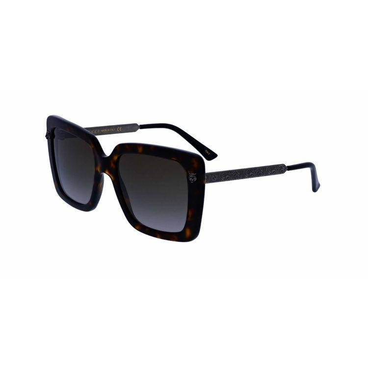 eca1524da4125 Gucci 0216 002 - Oculos de Sol - wanny