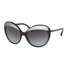 Chanel-5379-501S6