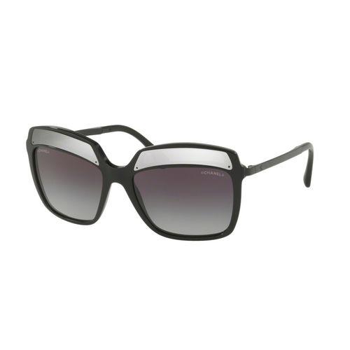 Chanel-Runway-5378-501S6-