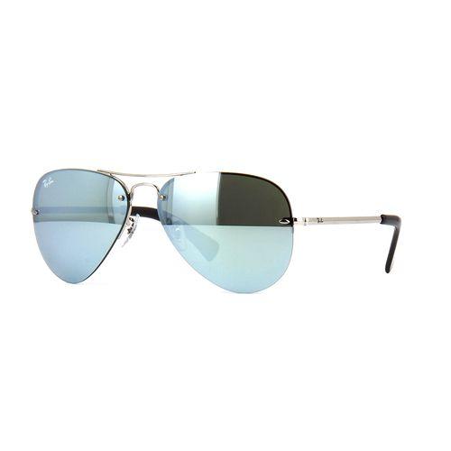 5916317b5f5fa Ray Ban 3449 00330 - Oculos de sol - wanny