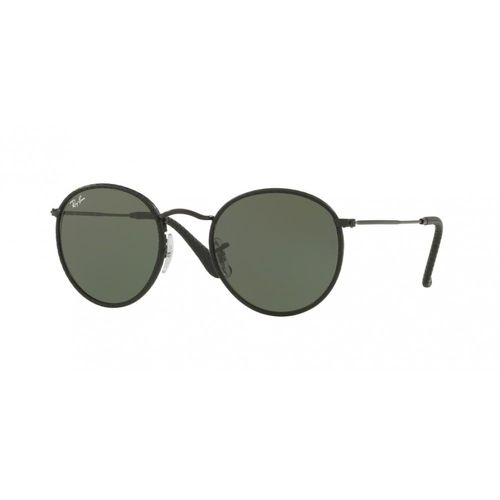 3bd5b640651 Ray Ban 3475Q 9040 - Oculos de sol - oticaswanny