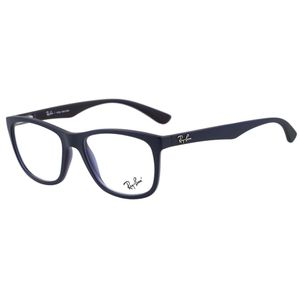 Azul em Óculos de Grau Ray Ban – oticaswanny ae1b2b07dd