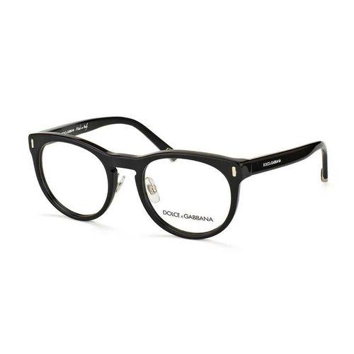Dolce Gabbana 3240 501 - Oculos de grau - oticaswanny 886c9b0acd