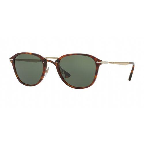 Persol 3165 2431 - Oculos de sol - oticaswanny e8bf0bc1d0