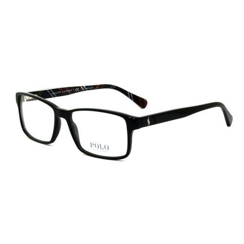 68f66a1cbdf1e Polo Ralph Lauren 2123 5489 Oculos de Grau Original - wanny