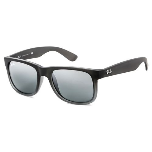 Ray Ban 4165 85288 Oculos de Sol Original - oticaswanny 1895d7002e