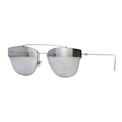 Dior 204 010T4 Oculos de Sol Original - oticaswanny f2ff412b79